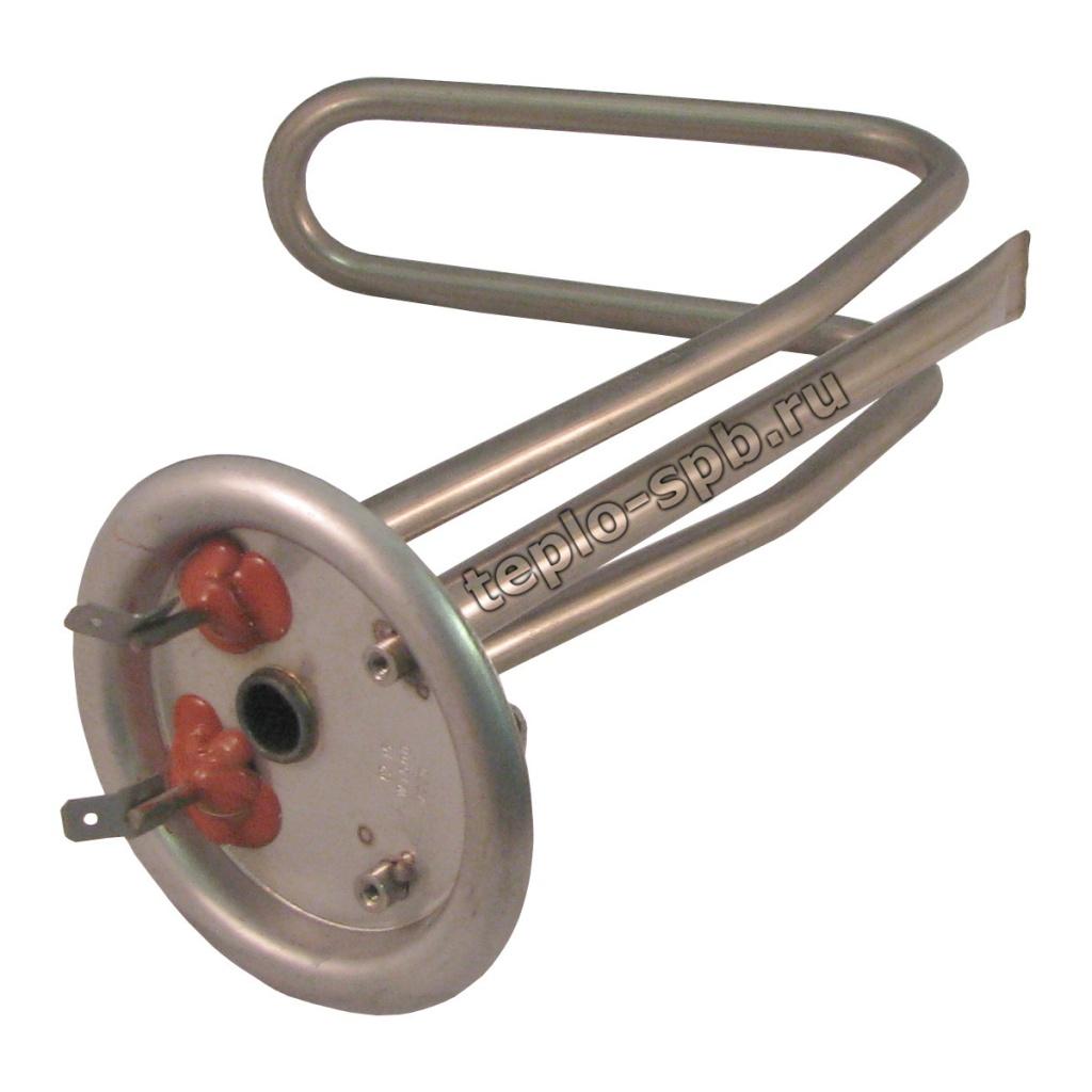 Термореле для водонагревателя термекс схема подключения