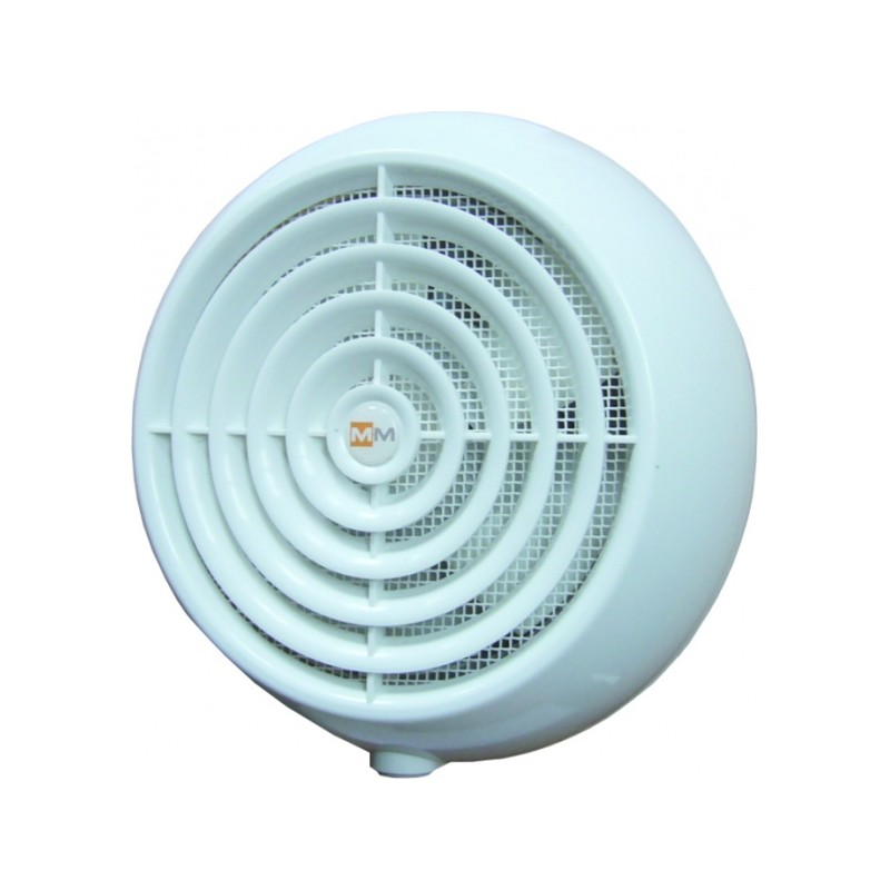 оконный вентилятор купить