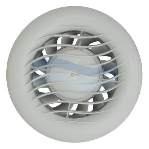 Вентилятор канальный для дымохода вкладыши в дымоходы