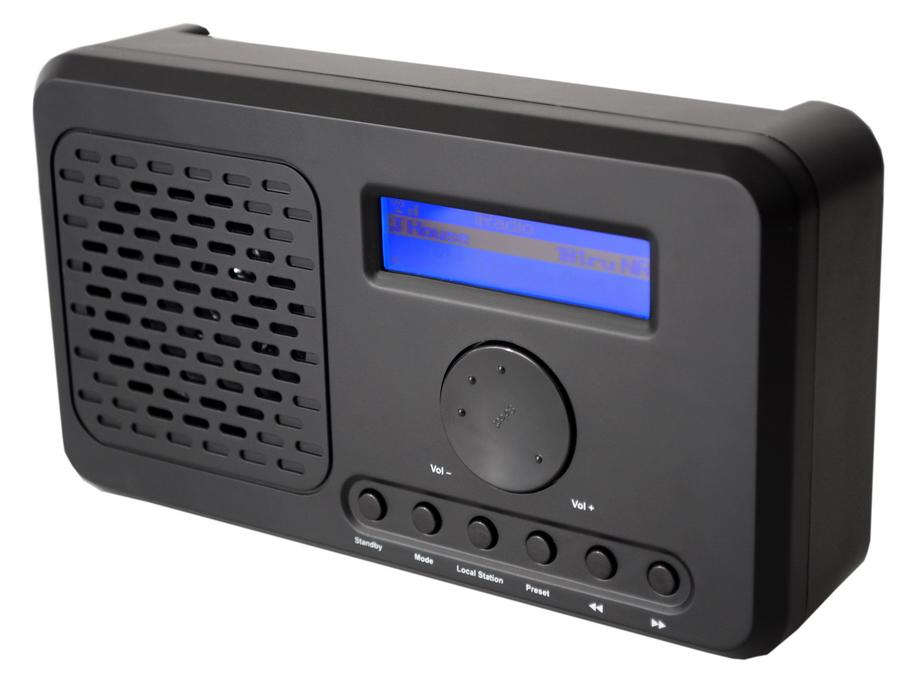 Радио Украины онлайн. Каталог украинских радиостанций на ...