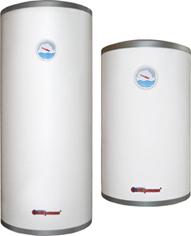 водонагреватель Termeks 50 литров инструкция - фото 5